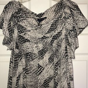 Max Edition Blouse
